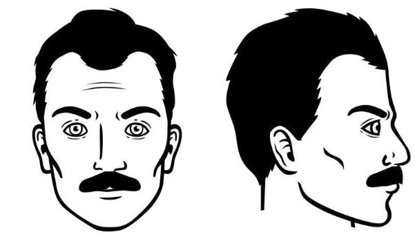 bigote-chevron