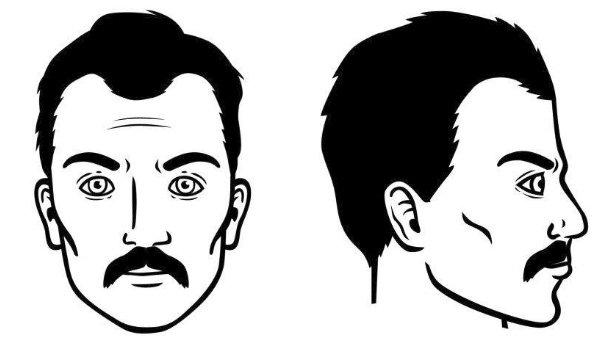 bigote-de-dallas