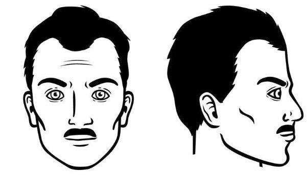 bigote-de-pintor