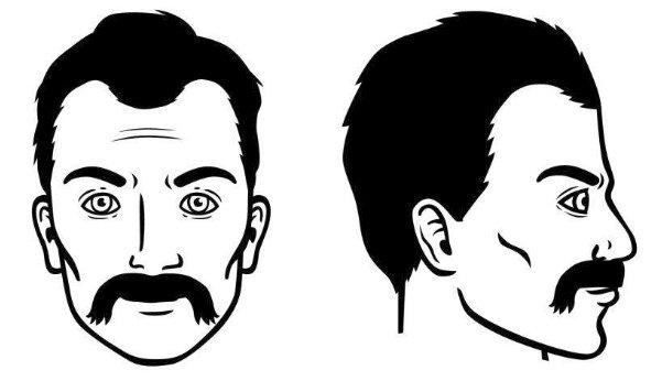 bigote-vaquero