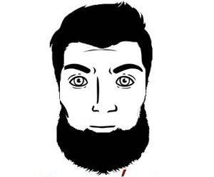 barba-arabe-defitinivo