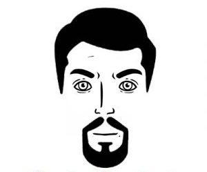 barba-candado